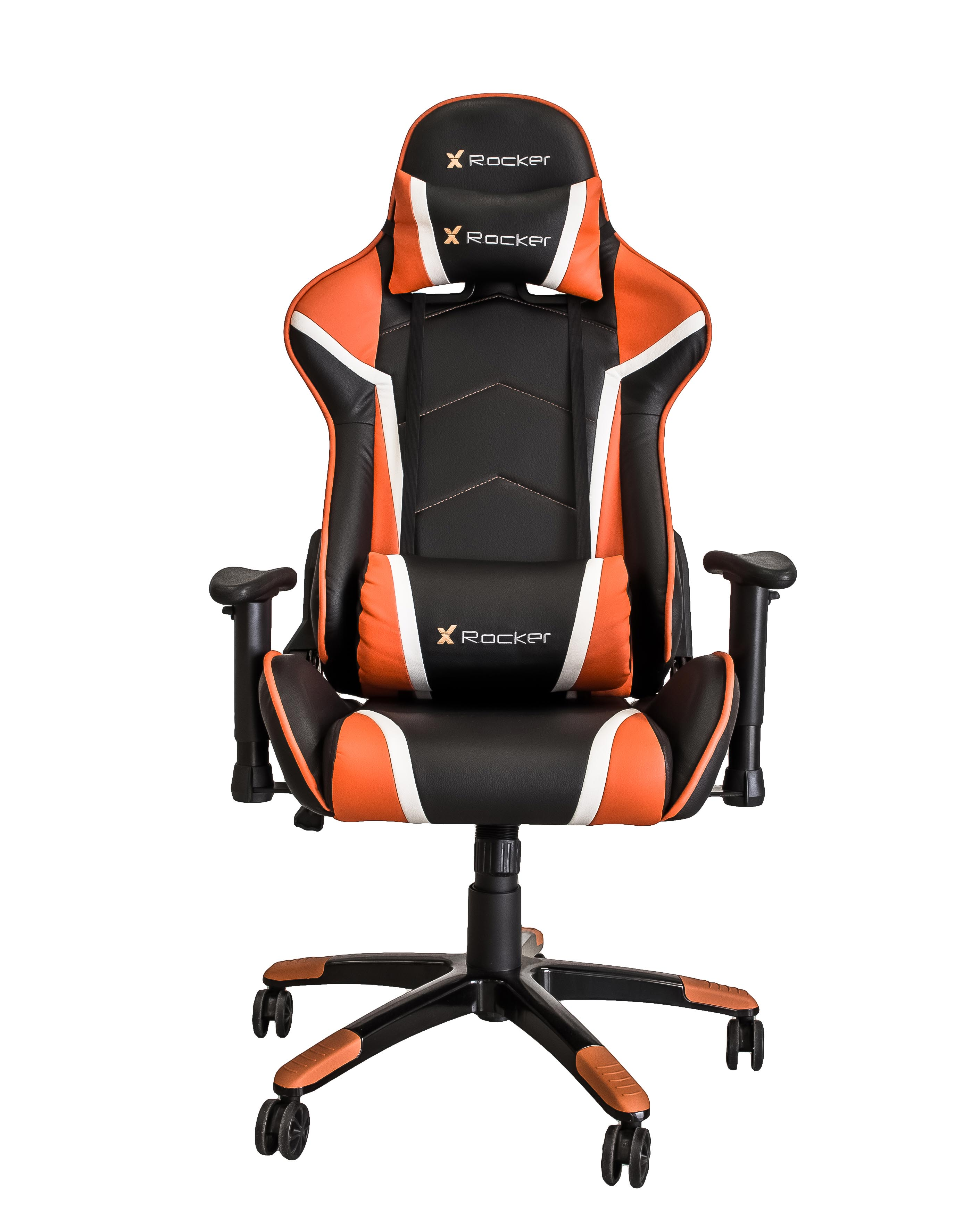 dual multiple colors in available commander walmart com x chair gaming rocker ip