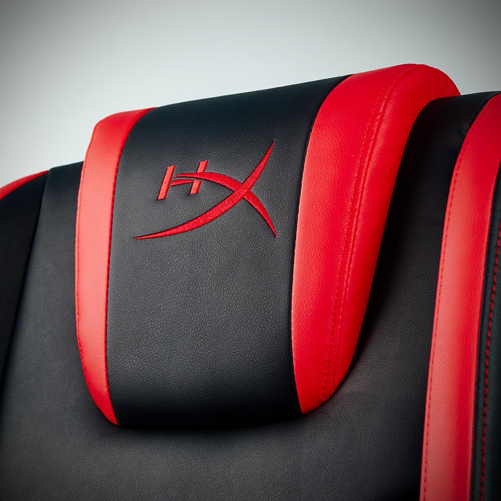 Hyperx Commando Nordic Game Supply