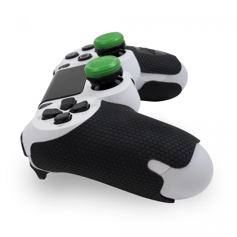 kontrolfreek grips ps4  KONTROLFREEK PERFORMANCE GRIPS PS4 | Nordic Game Supply