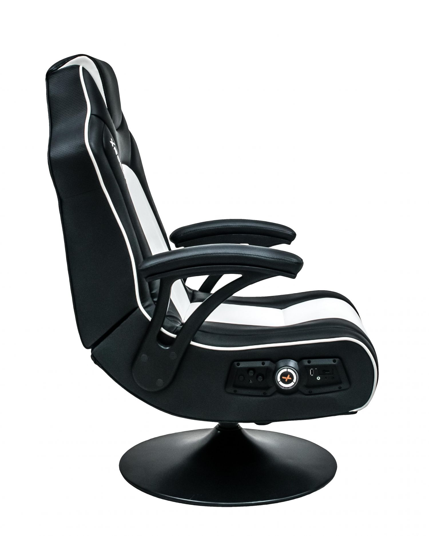 Tremendous Xrocker Torque 2 1 Nordic Game Supply Machost Co Dining Chair Design Ideas Machostcouk