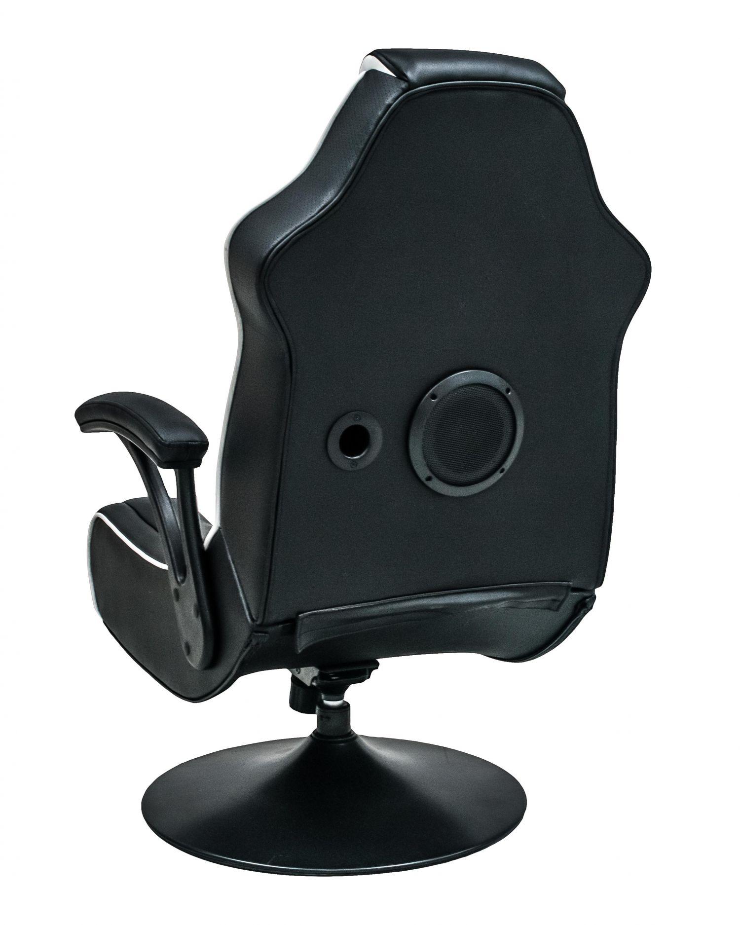 Xrocker Torque 2 1 Nordic Game Supply