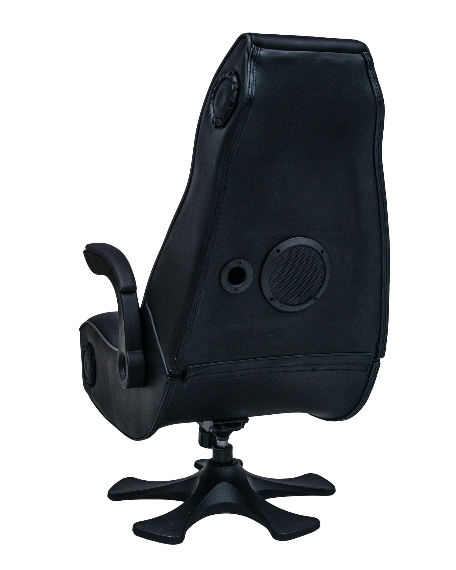 Remarkable Xrocker Sony Infiniti 4 1 Nordic Game Supply Pdpeps Interior Chair Design Pdpepsorg