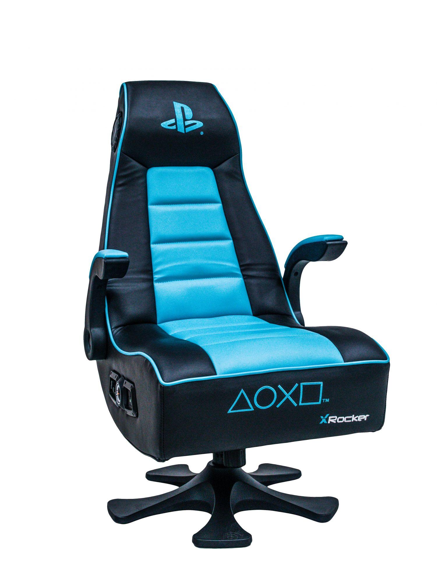 Xrocker Sony Infiniti 2 1 Nordic Game Supply