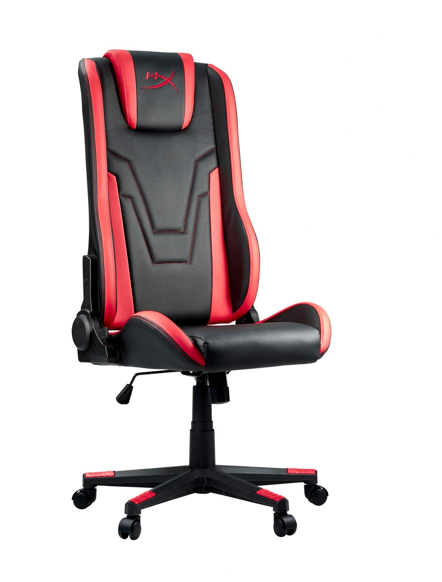 Awe Inspiring Hyperx Commando Nordic Game Supply Pdpeps Interior Chair Design Pdpepsorg