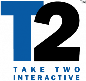 Take 2 Interactive