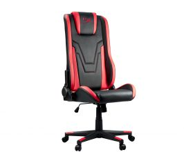 ChairsNordic Gaming Hyperx Game Gaming Hyperx Supply ChairsNordic 0wOPkn8