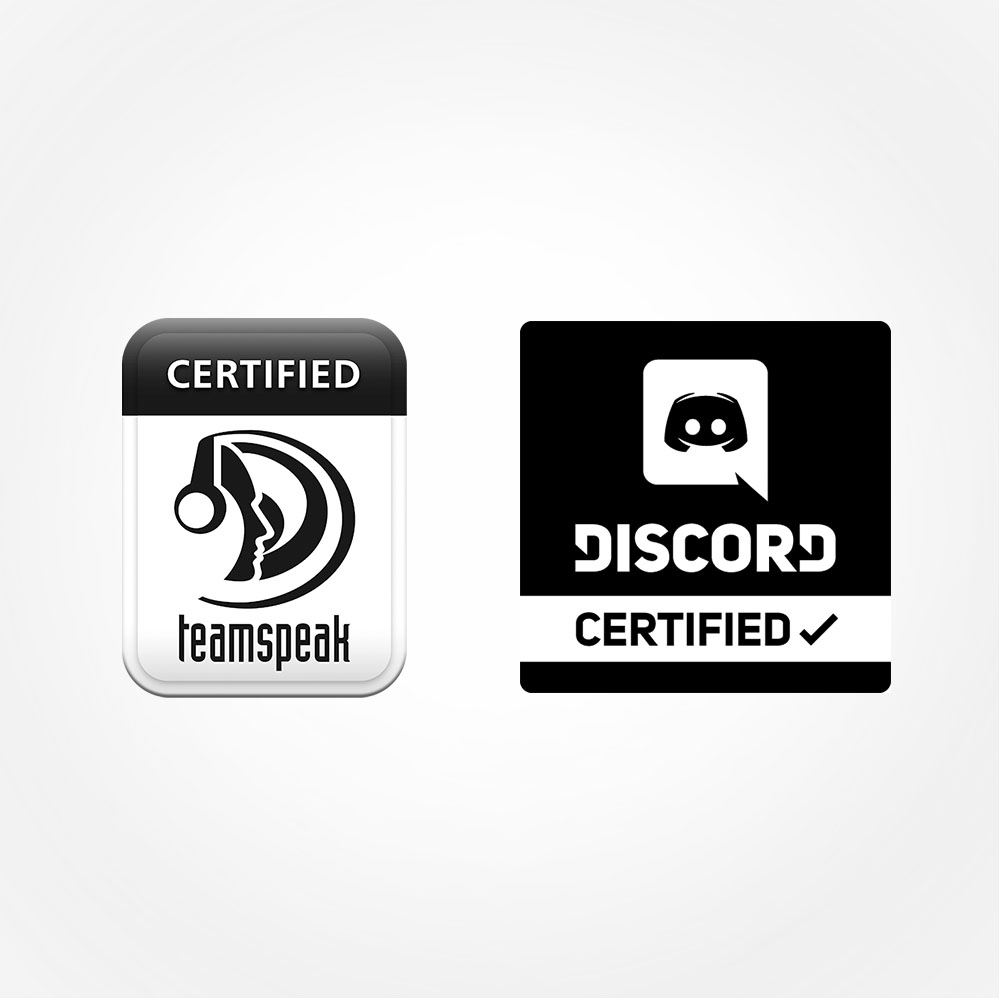 Discord 3ds Browser
